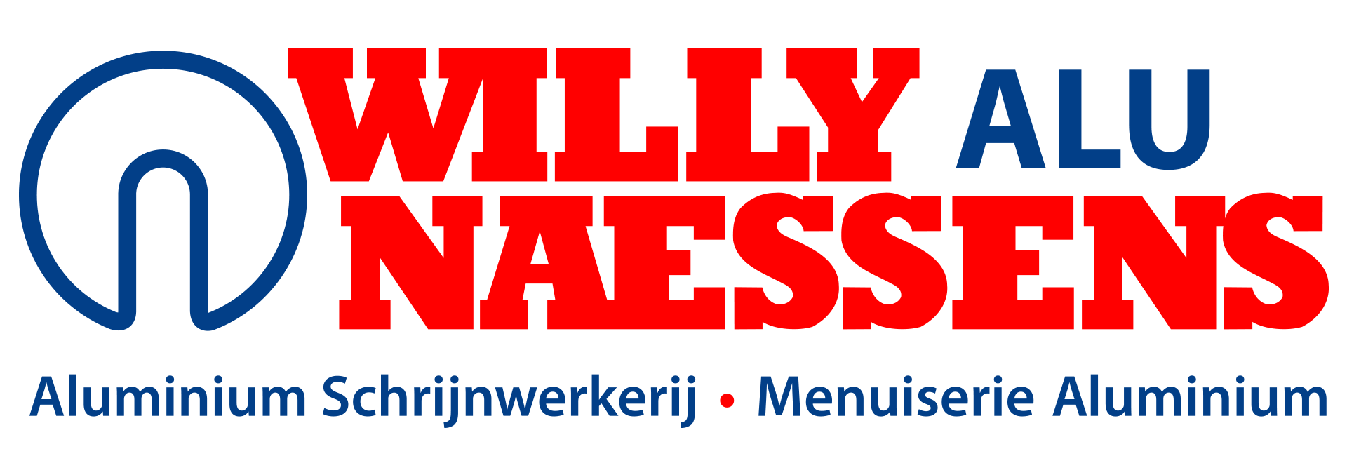 Willy Naessens Alu